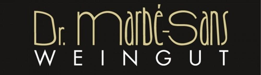 Weingut Dr. Marbé-Sans