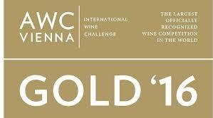 awc-vienna-gold-16